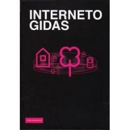 Interneto gidas/ Autorių kolektyvas
