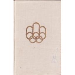 Penki žiedai virš Monrealio/ Barysas Mindaugas
