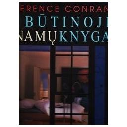 Būtinoji namų knyga/ Terence Conran