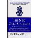 The New Gold Standard/ Joseph Michelli