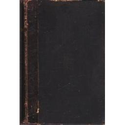 Institutiones Historiae Ecclesiasticae Novi Foederis (Tomus II)/ Claro VASCOTTI