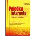 Paieška internete: kaip panaudoti paieškos internete galimybes/ Valavičius Eugenijus