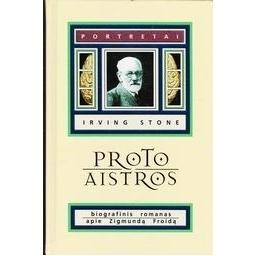 Proto aistros/ Irving Stone