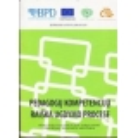 Pedagogų kompetencijų raiška ugdymo procese/ Autorių kolektyvas