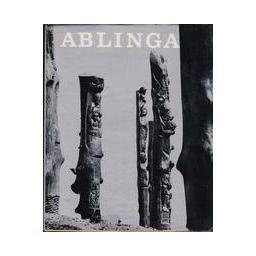 Ablinga/ Kunčius Algimantas