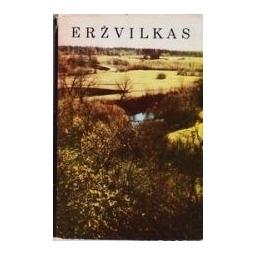 Eržvilkas/ Juozas Iškauskas