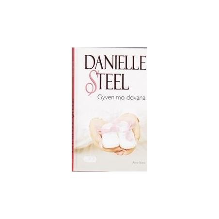 Gyvenimo dovana/ Steel Danielle