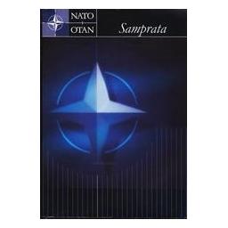 NATO samprata/ Autorių kolektyvas