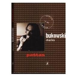 Paštas/ Charles Bukowski