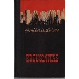 Erousmitas/ Sinkleris Luisas