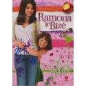 Ramona ir Bizė/ Beverly Cleary