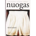 Nuogas/ Sedaris David