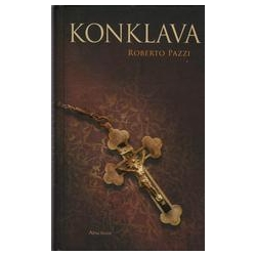 Konklava/ Pazzi Roberto