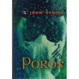 Poros/ John Updike