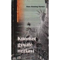 Kuomet gyvatė neriasi/ Harmer Hans Henning