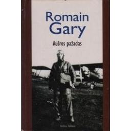 Aušros pažadas/ Gary Romain
