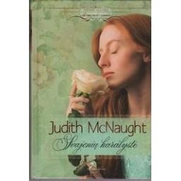 Svajonių karalystė/ McNaught Judith
