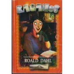Raganos/ Dahl Roald