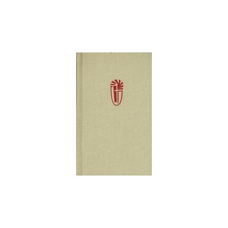 DIDYSIS KOVOTOJAS kunigas Karolis Garuckas, S.J. (26 serijos knyga)/ Kidykas Jonas