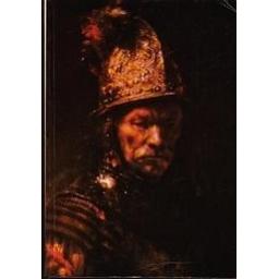Historia Sztuki 3/ Michal W. Alpatow