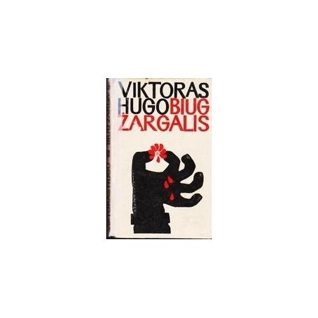 Biug-Žargalis/ Viktoras Hugo