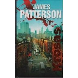 Krosas/ Petterson James
