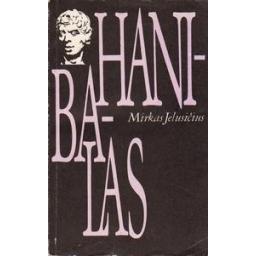 Hanibalas/ Jelusičius M.