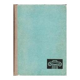Akmeniniai istorijos lapai/ Brodskis B.