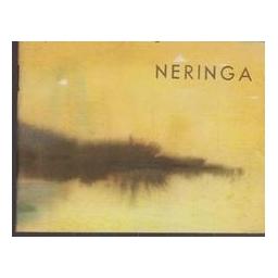 Neringa/ Abromavičius V.