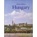 Hungary/ Halasz Zoltan