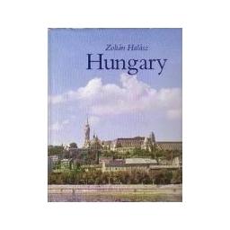 Hungary/ Zoltan Halasz