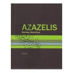 Azazelis/ Akuninas Borisas