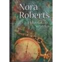 Vidurnakčio užutekis/ Roberts Nora