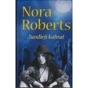 Juodieji kalnai/ Roberts Nora