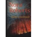 Ugnies medžioklė/ Roberts Nora
