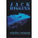 Atpildo valanda/ Higgins Jack