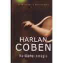 Netikėtas smūgis/ Coben Harlan