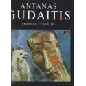 Antanas Gudaitis/ Kunčiuvienė Eglė