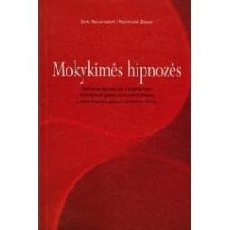Mokykimės hipnozės/ Revenstorf D., Zeyer R.