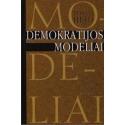 Demokratijos modeliai/ Held David
