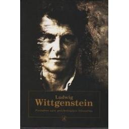 Pastabos apie psichologijos filosofija/ Ludwig Wittgenstein