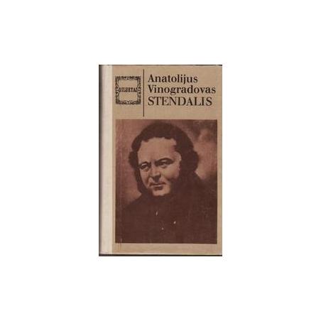 Stendalis/ Vinogradovas A.