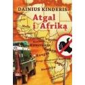 Atgal į Afriką/ Kinderis Dainius