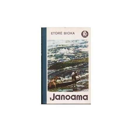 Janoama/ E. Bioka