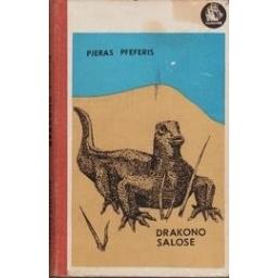 Drakono salose/ Pjeras Pfeferis
