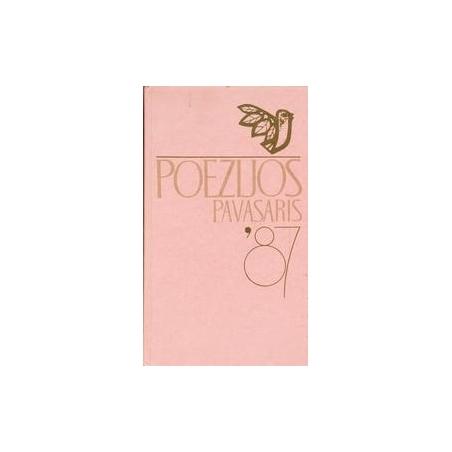 Poezijos pavasaris` 87