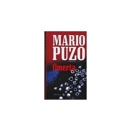 Omerta/ Puzo M.