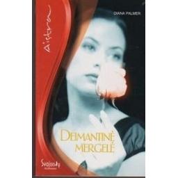 Deimantinė mergelė/ Palmer D.
