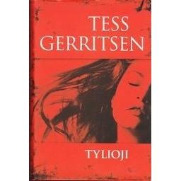 Tylioji/ Geritsen Tess
