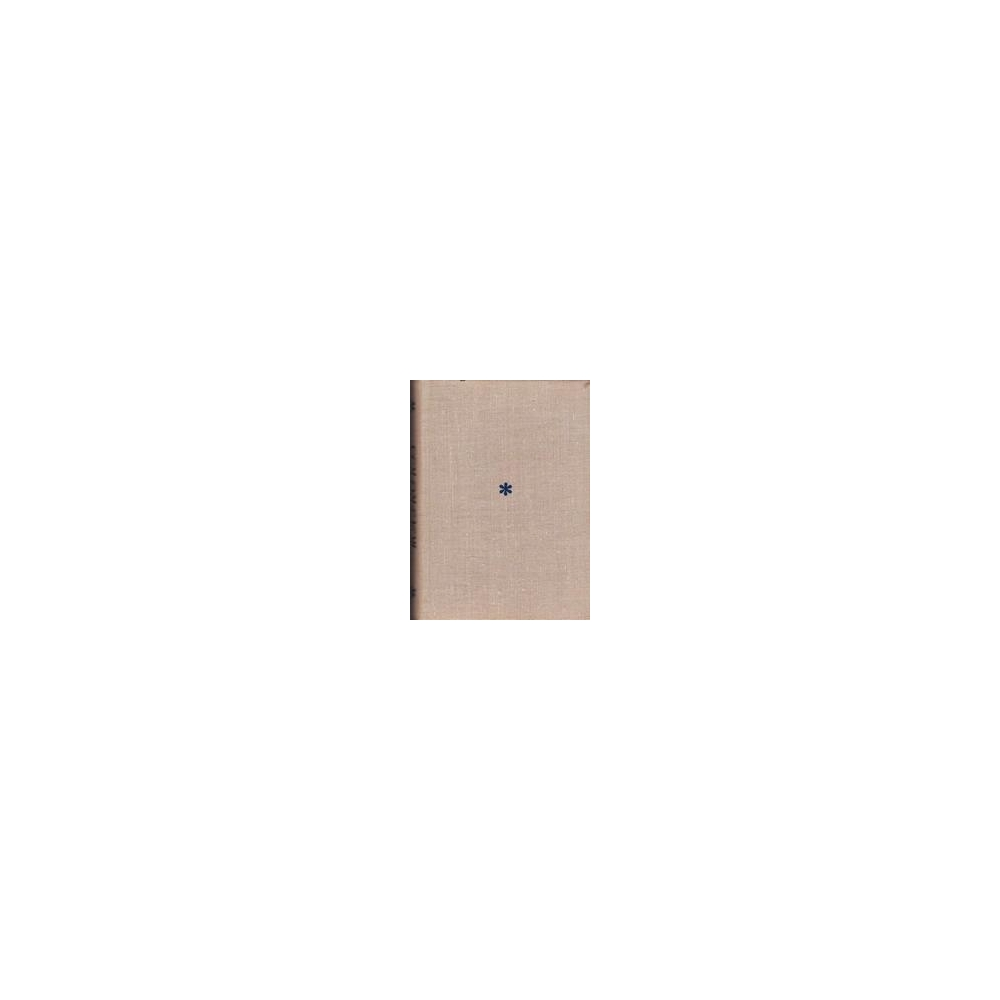 Poezija/ Maironis